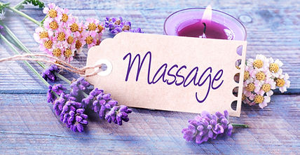 lakewood massage
