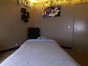 Massage 98467