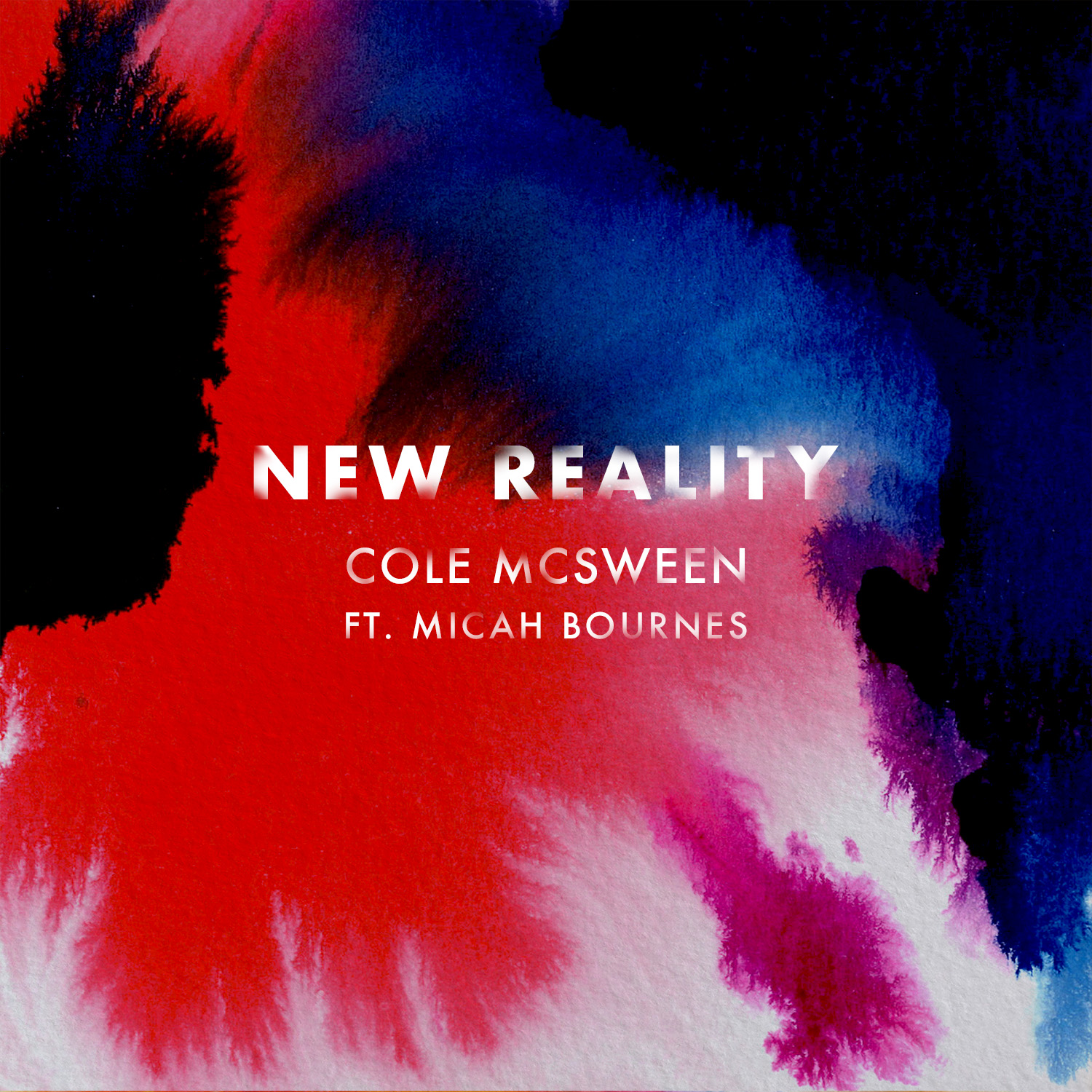 new-reality-cole-mcsween.jpg