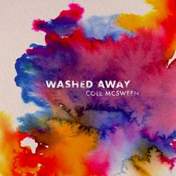 colemcsween-single-washedaway.jpg