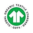 Logo_GOTS 2020.png