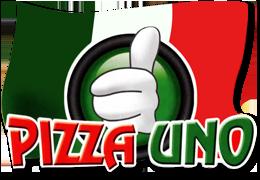 pizzaunocharlevillelivraison.png