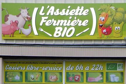 Assiettefermierebiocasier_edited.jpg