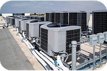 rooftop%20pic%20hvac.png