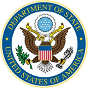 Department of State a Carroll Communications customer.