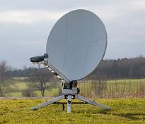 ManPak-Flyaway-Antenna-C100FM-FA.jpg