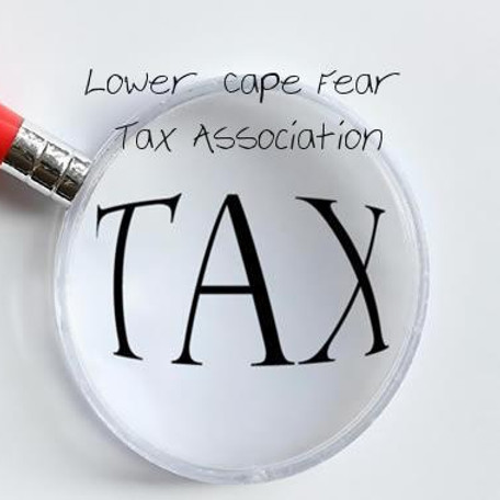 Lower Cape Fear Tax Association