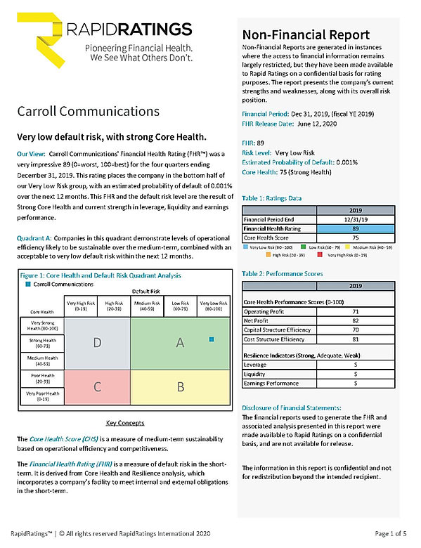 JPEG CARROLL COMMUNICATIONS,06_15_2020 R