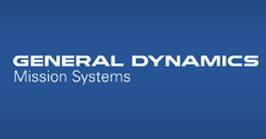 GDMS-logo-img.png