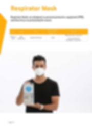 _2020_Mask_Page_10.jpg
