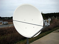 1-2-meter-VSAT-Antenna-01.jpg