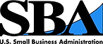 Carroll Communications is a Certified Small Buisness with teh SBA