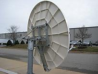1-8-meter-VSAT-Antenna-03.jpg