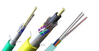 LSZH Cables