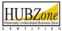HUBZONE CERT.png