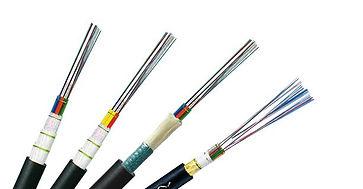 retina_612 Corning Fiber Optics