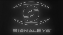 SignalEye-machine-learning-ml-rf-radio-s