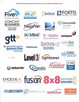 Network_Carriers.jpg