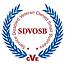 LOGO SDVOSB.png