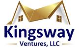 Kingsway Venture LLC.