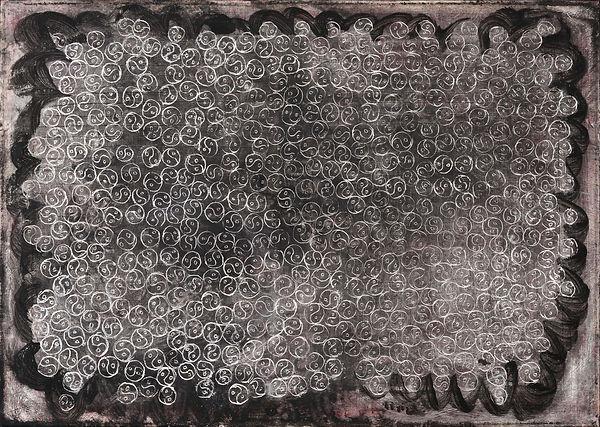 zg.040.jpg