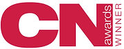 CN Awards Logo.jpg