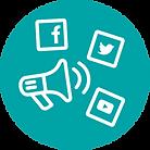 surrey-dieitian-social-media.png