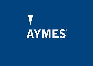 aymes-logo.jpg