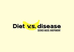 diet-vs-disease-logo-yellow.jpg