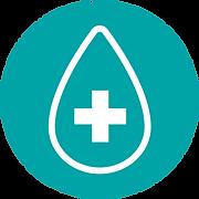 surrey-dieitian-high-blood-pressure.png
