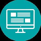 surrey-dieitian-online-courses.png
