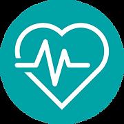 surrey-dieitian-heart-health.png