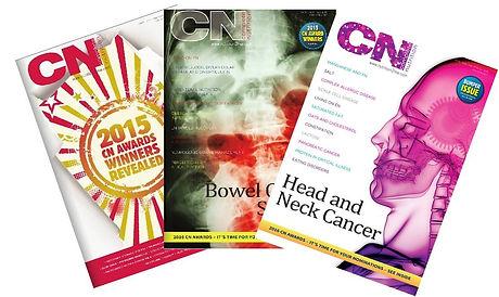 CN magazine.jpg