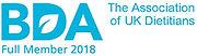 BDA Member Logo.jpeg
