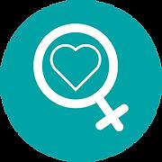 surrey-dieitian-womens-health.png