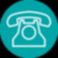 surrey-dieitian-phone.png