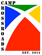 Camp Crossroads Logo_SMALL SIZE.png