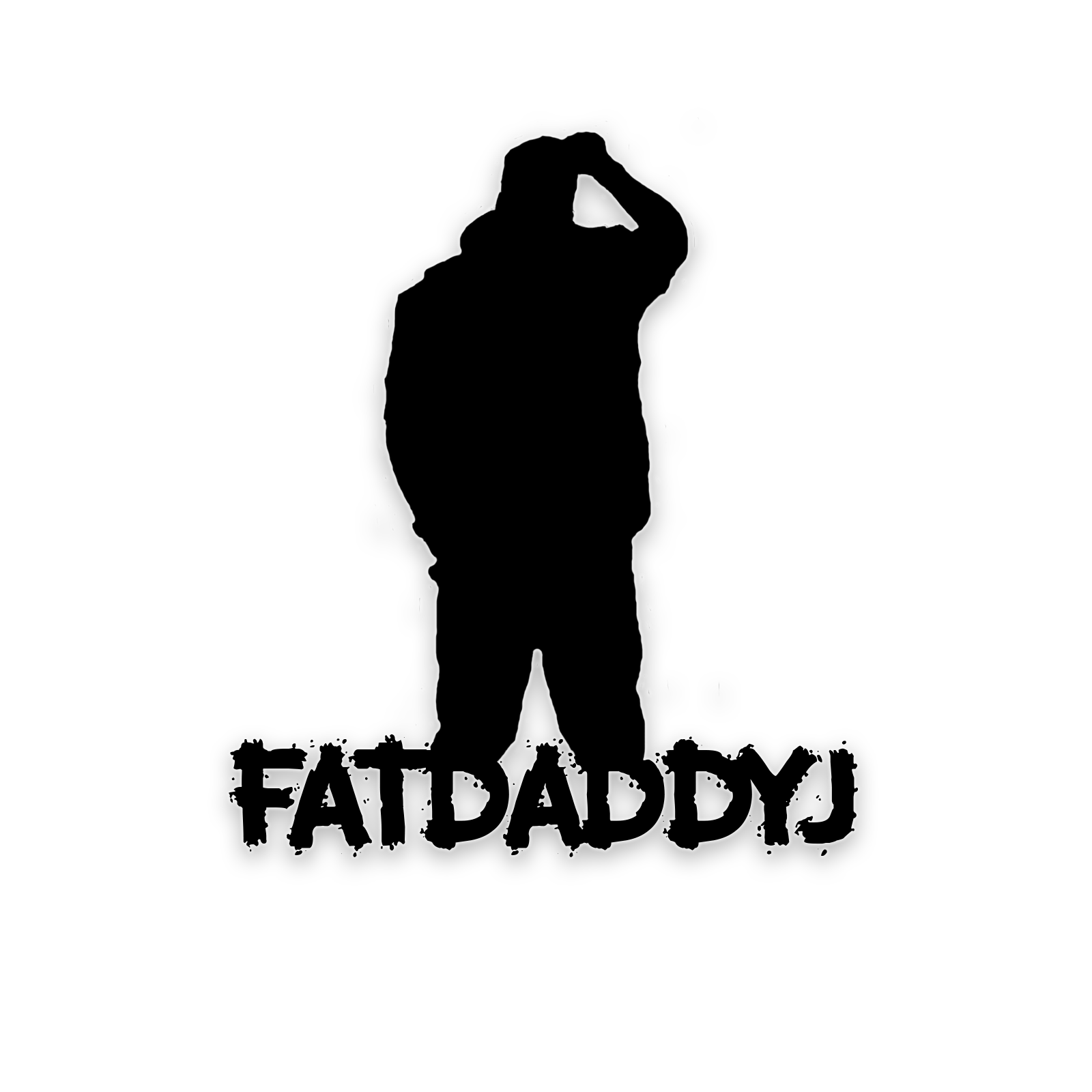 FAT DADDY J GLOW PNG.png