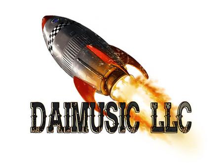 DAI MUSIC LLC. May Be The New Dipset