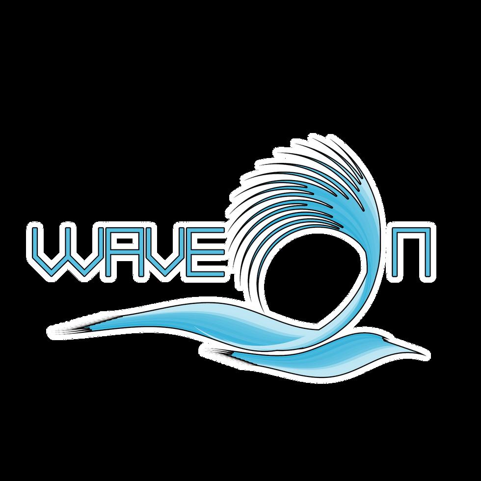WAVEON PNG.png