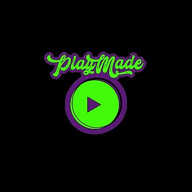playmade logo png.png