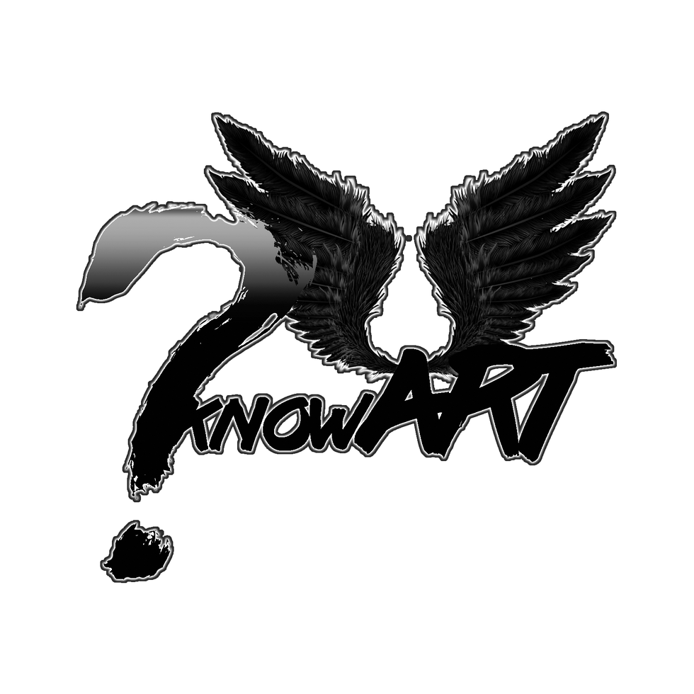 KnowARTLOGO png no background.png