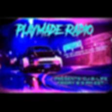 PLAYMADE RADIO.jpg