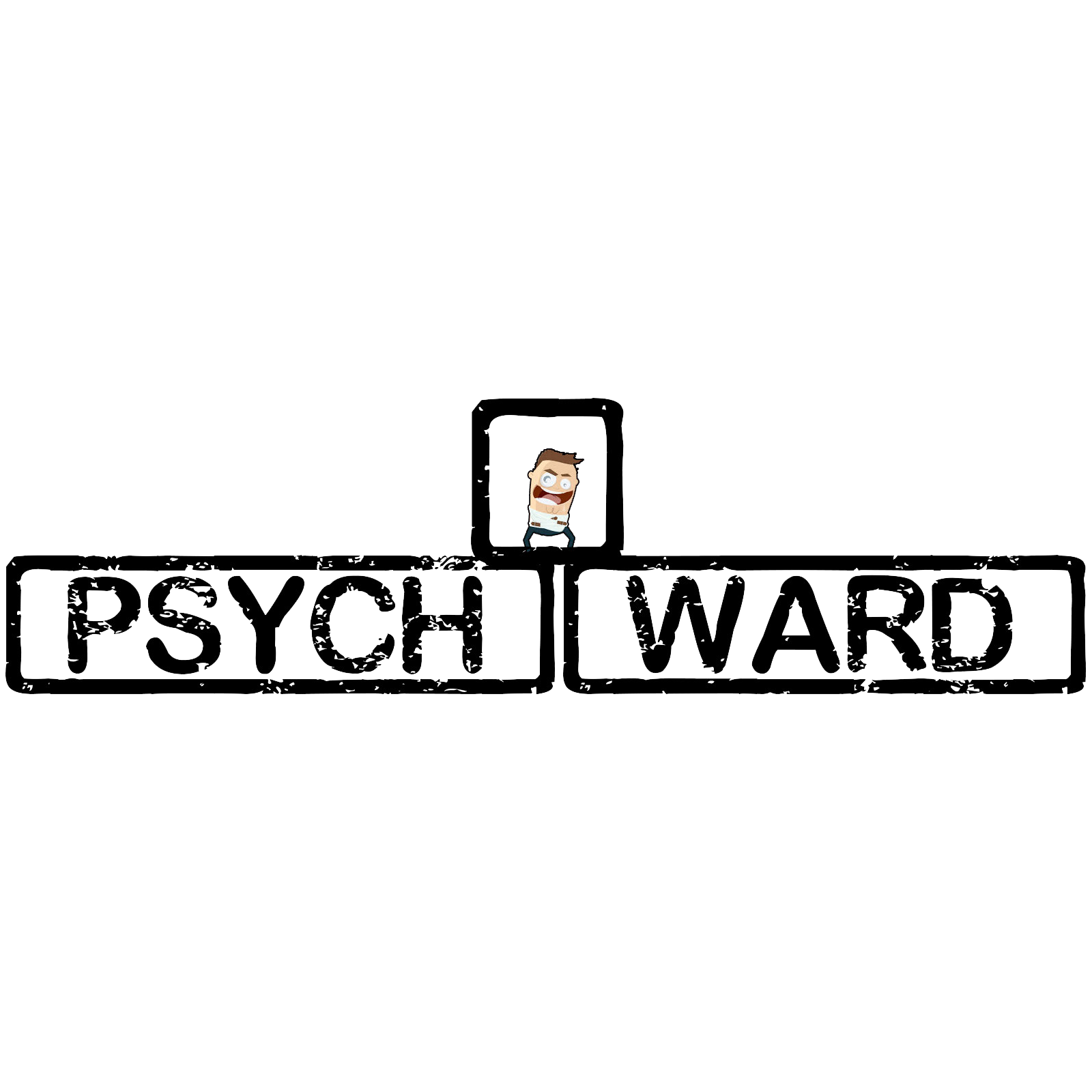 Psych GLOW PNG.png