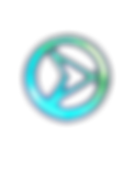 playmade png play cursor.png