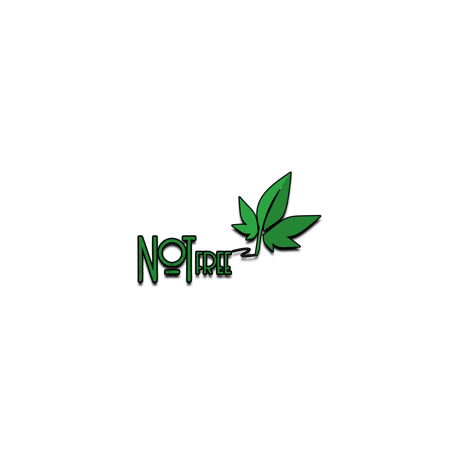 NOTFREE GLOW PNG.png