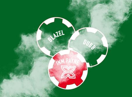 Pot Smoker Paradise