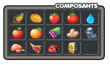 Farm's composants.jpg