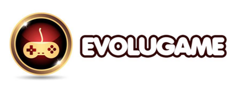 evolugame_edited.png