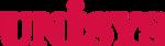 1280px-Unisys_logo.svg.png